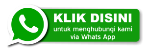 This image has an empty alt attribute; its file name is whatsapp-tombol-300x109.png